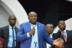 Lagos Govt to clampdown on hotels without sign-posts
